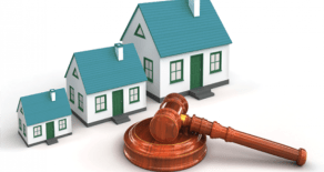 Property Laws in Australia