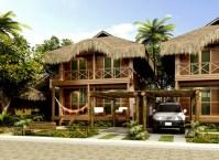 Caponga Beach Village Brazil Investment