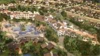 Pure Resorts Pure Investment in Brazil Parnaiba
