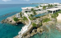 The Residences at Viceroy Anguilla