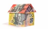 Australia's Worst Places To Own Property