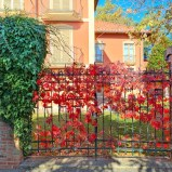 Six Things to Consider Before Buying a Property in Italy