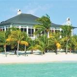 Bahamas property market: Baha Mar and after
