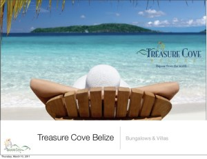 belize-over-the-water-bungalows-and-beach-villas-investment-opportunities-1-728