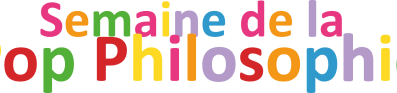 Logo-18638-Semaine-05-08-135