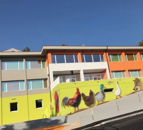 inaugurazione-scuola-primaria-montecassiano-2