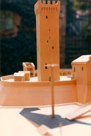 Progetto di restauro del Castello di Montefiore (Recanati).jpg