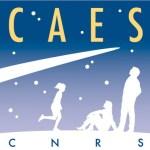 CAES DU CNRS