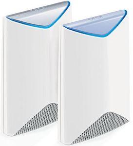 Routeur wifi - Netgear Orbi Pro