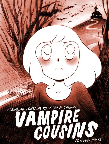 cover_vampire_cousins