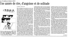 article_apnee-devoir-10-12-30
