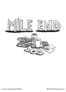 pages_mile_end_05