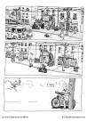 pages_mile_end_10
