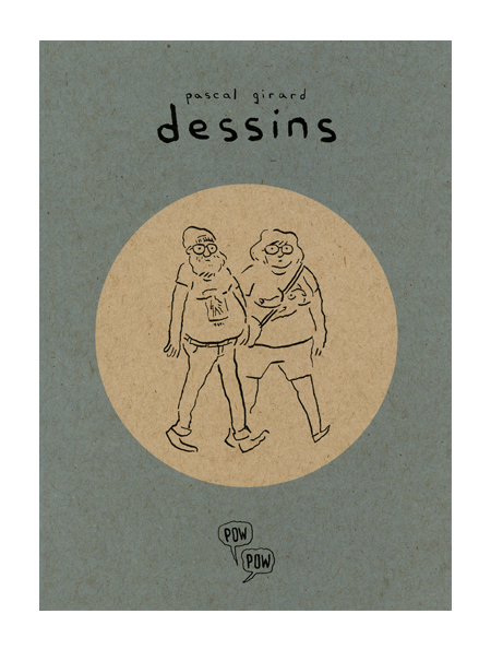 dessins_couverture