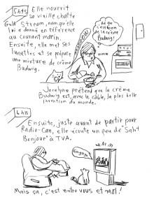 je_sais_tout_03