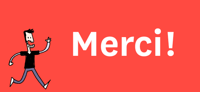 powpowpress_merci