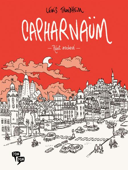 couv_capharnaum