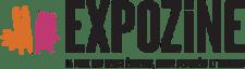 logo_expozine