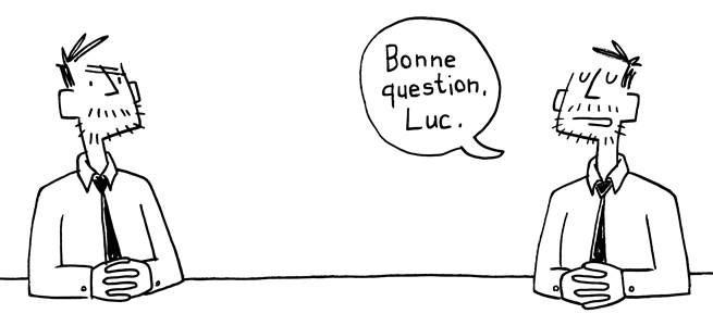 luc_vs_luc001