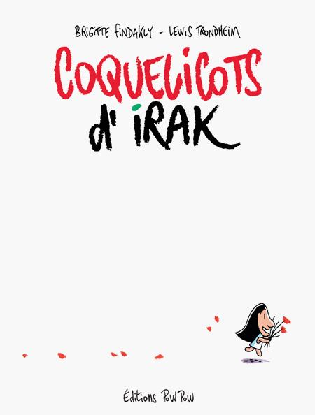coquelicots_couv3