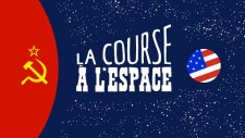 Course_a_lespace_v2