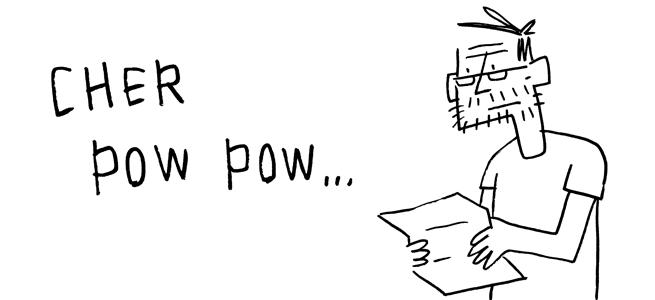 courrierdeslecteurs