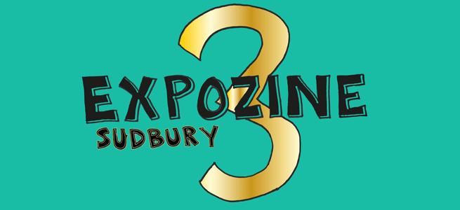 expozine_sudbury
