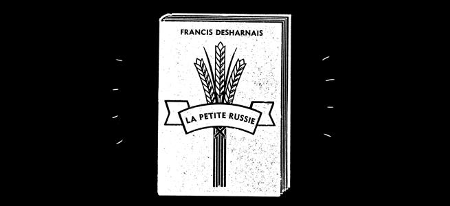 prix_libraires_2019