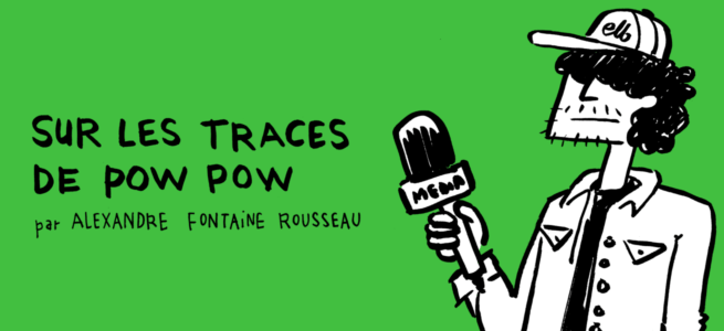 en-tete_traces_powpow_3