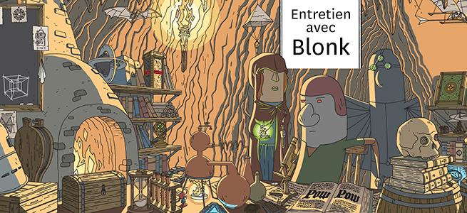 site-zoom-blonk