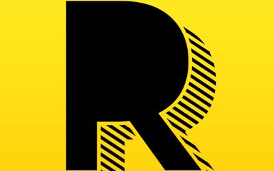 Rallye Run Race