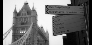 londres-smart-grids-smart-city