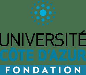 Logo Cote d'Azur