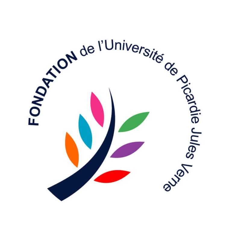 Logo PJV