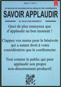 applaudir-hacking-social