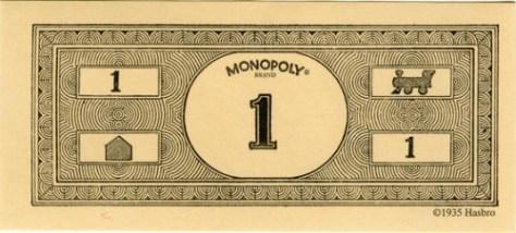 Billet-Monopoly-e1318974491243