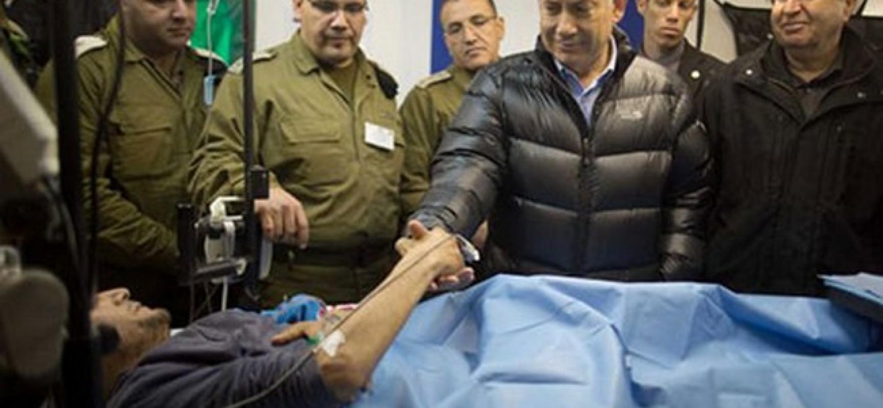 Ban Ki-moon passe aux aveux: «Israël» coopère avec Al-Qaïda