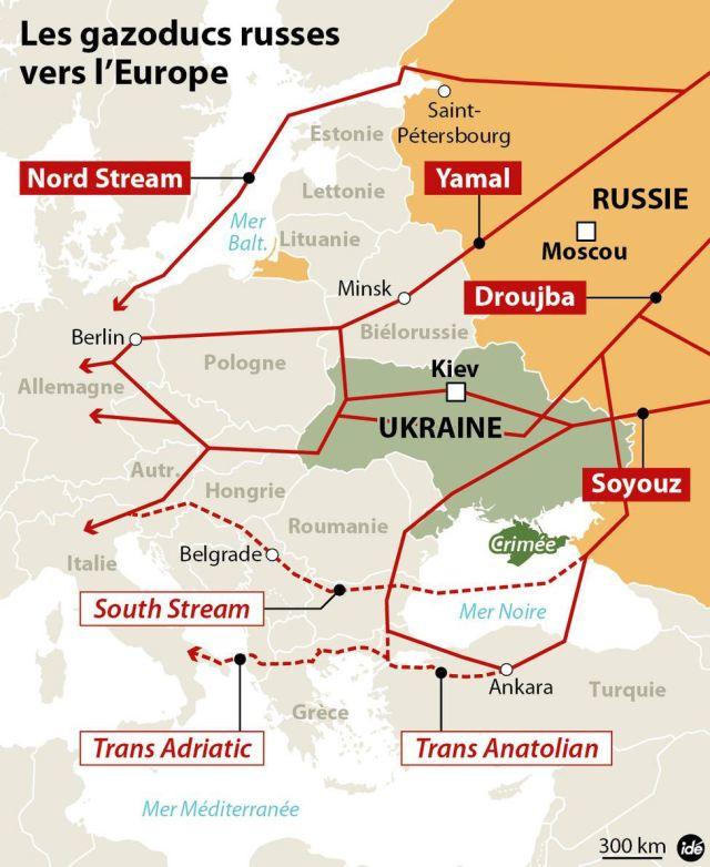 653963-ukraine_une_voie_strategique_27266_hd