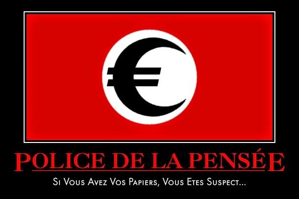 drapeau_logo_euro-croissant_police-de-la-pensee608x405_10x15
