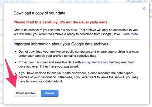ob 000f56 google app3 Voici comment télécharger et supprimer ce que Google Research sait sur vous (Yahoo)