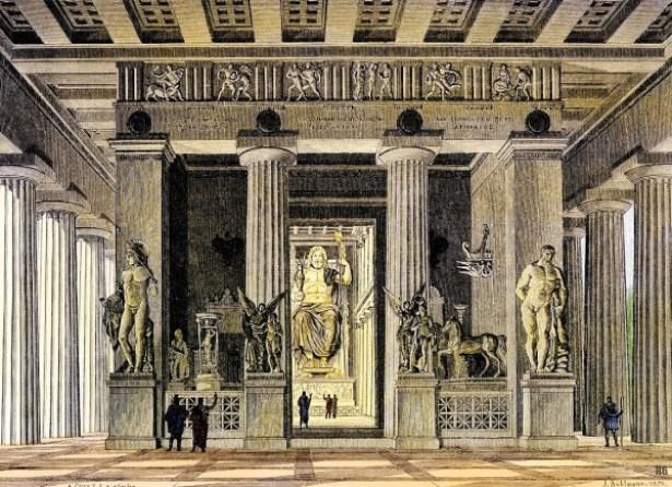 Zeus-Temple-600x435