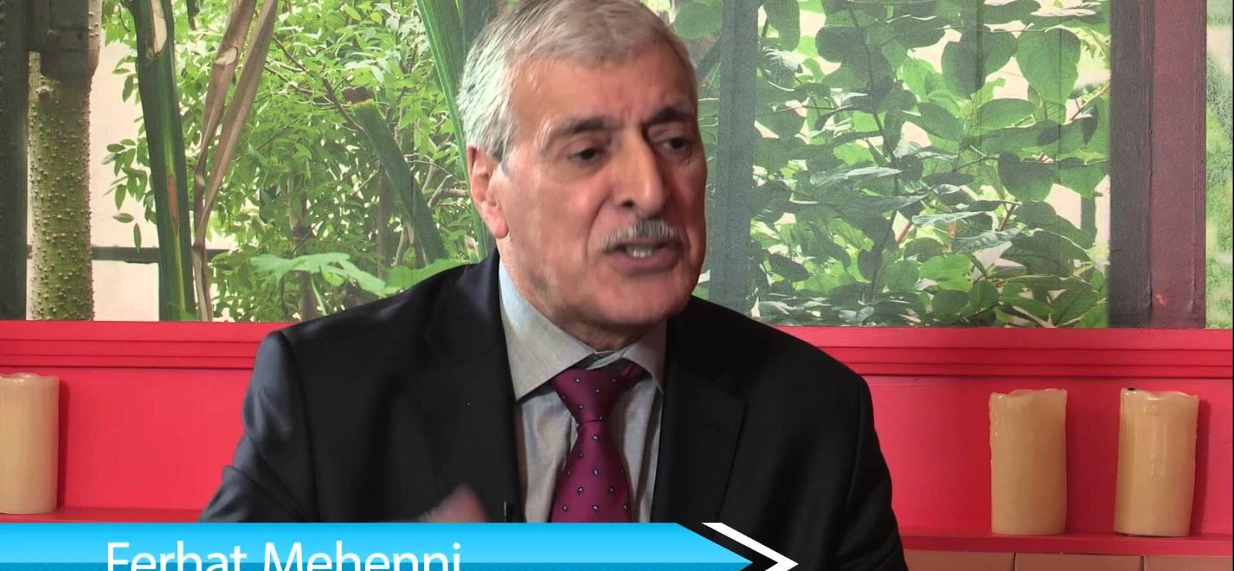 Un ex-officier du Mossad confirme la relation entre les «séparatistes» algériens et les services israéliens