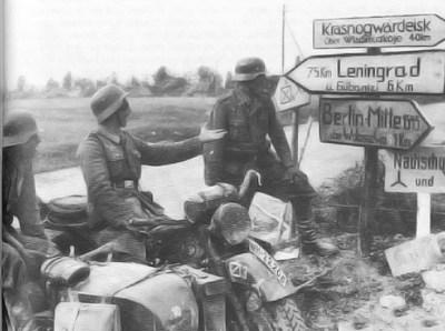 soldatsallemandsrussie