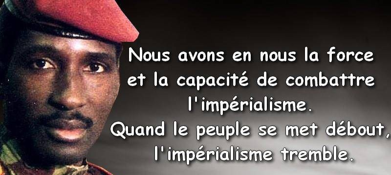 thomas-sankara-citation 2 20150707
