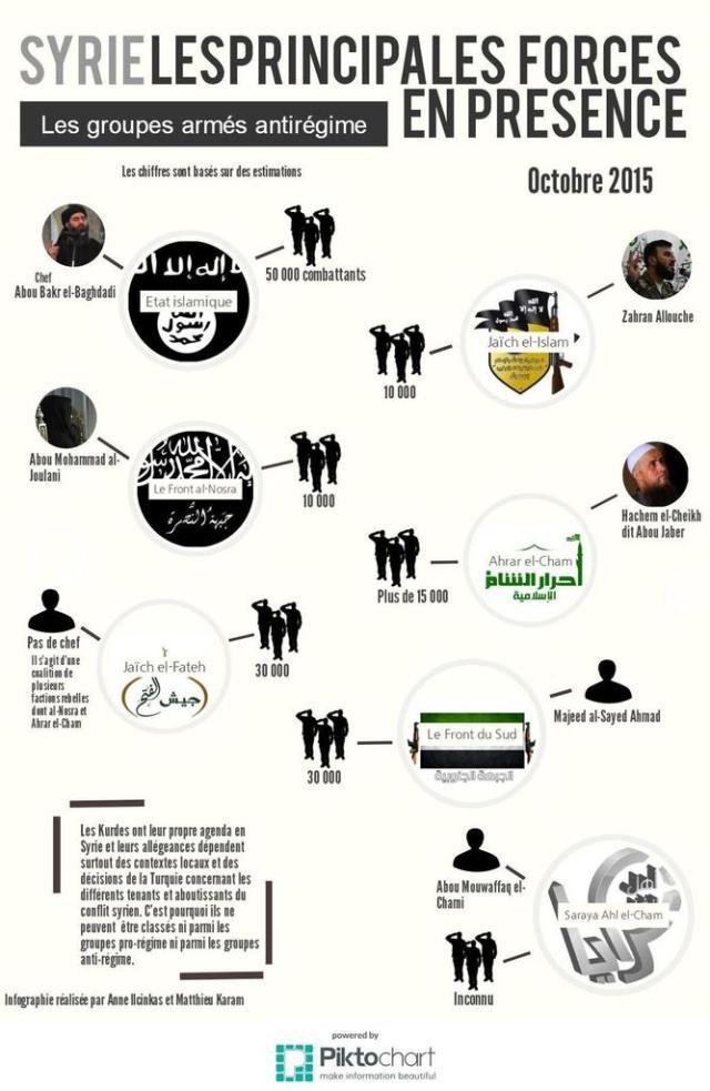 ob_fe908c_forces-anti-regime