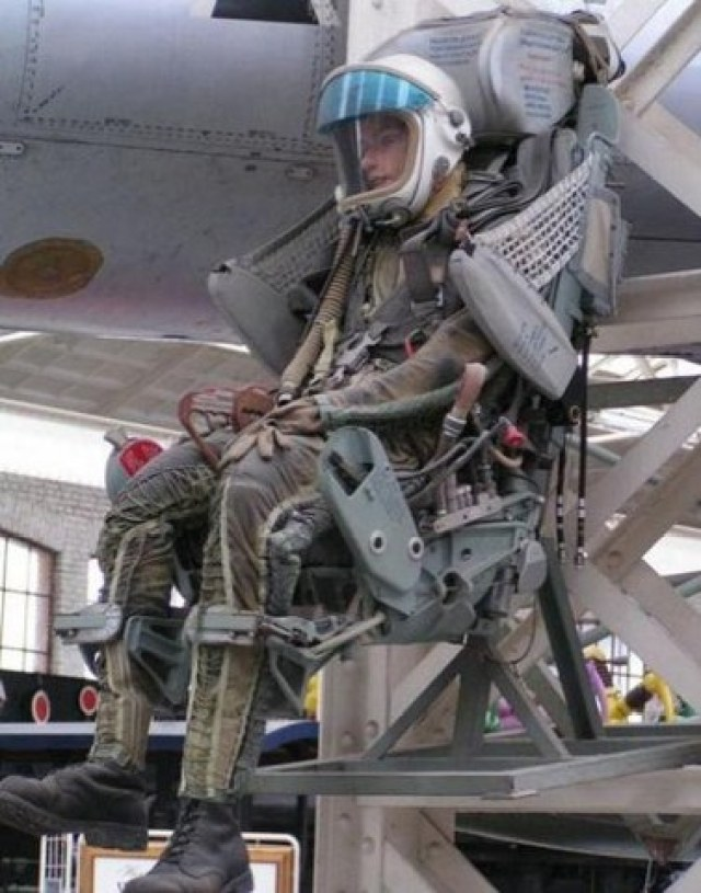 pilot-sistem