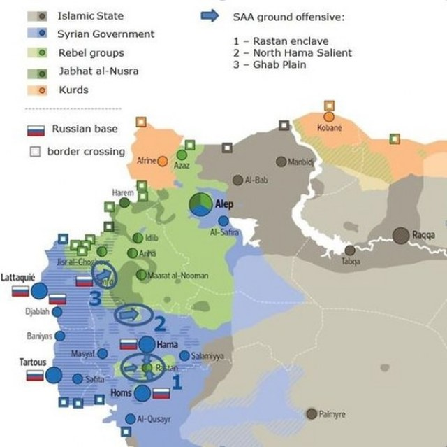terrorist-islamic-map
