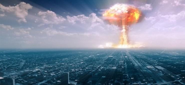 Les 300 Hiroshima de l'Italie