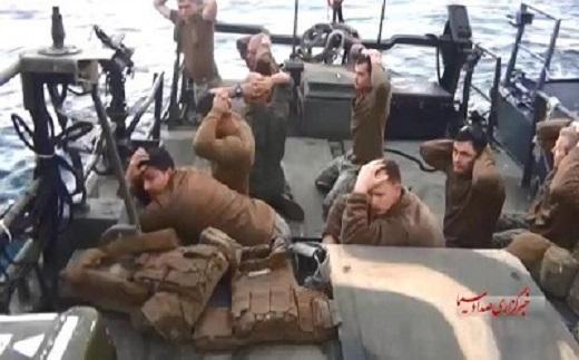marins_us10_