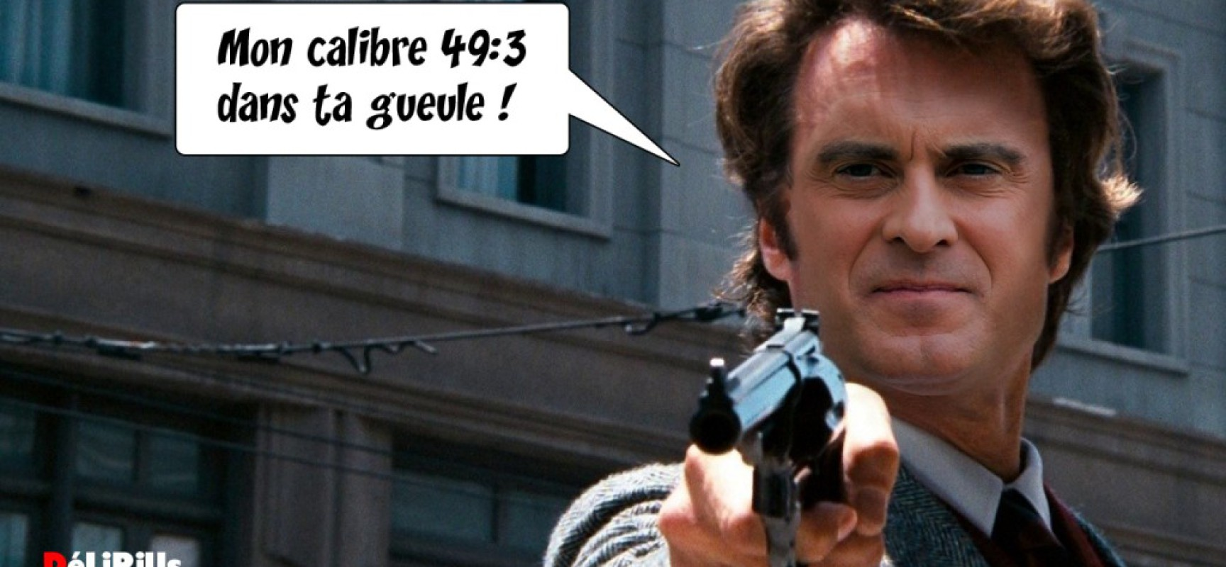 En 2008, Manuel Valls voulait supprimer le 49.3, Hollande voyait cet article comme une trahison…